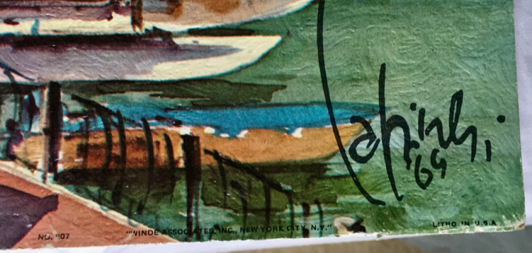 art-breathe-signature-litho