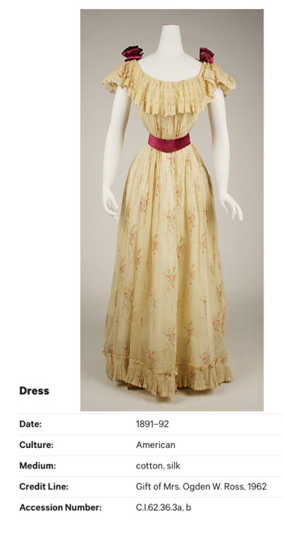 art-dress-1892