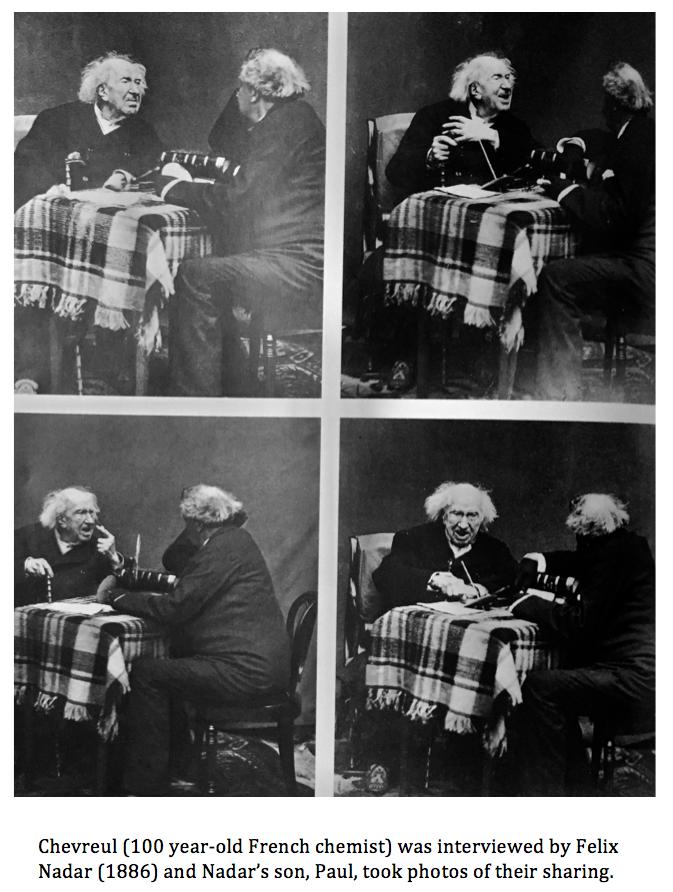 art-photo-conversate-nadar-1886