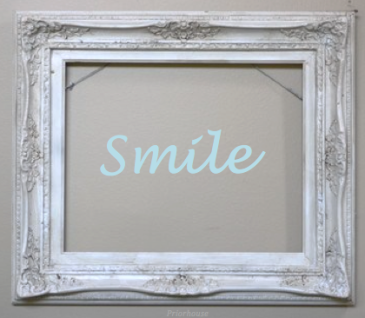 art-smile