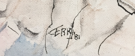 art-terry-signature-drawing-from-1981