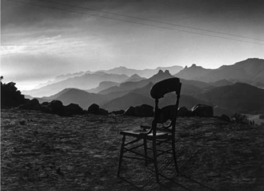 nina-leen-1945-santa-lucia-mountain-range-between-carmel-and-san-simeon-california-2
