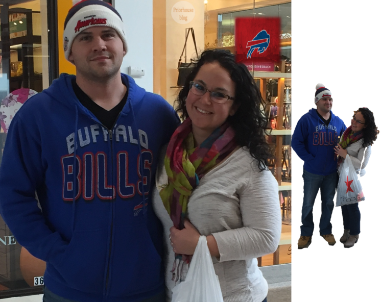 prior-bills-couple-2016-rochester