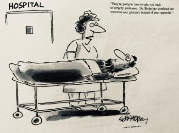 comic-appendix