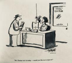 comic--rejection