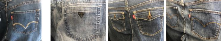 jeans-levis-guess