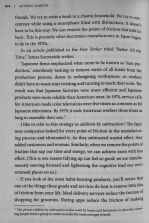 atomic habits 3 p 154