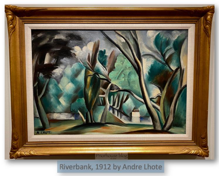 blue-green-2-painting_art_riverback_lhote